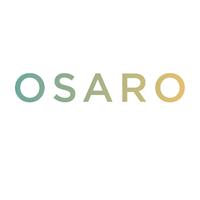 Osaro Stock