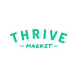 Invest in Thrive Market
