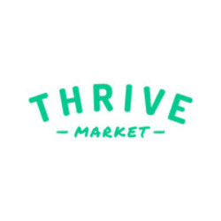 Thrive Market Stock