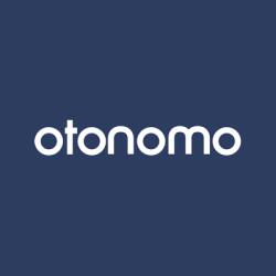 otonomo Logo