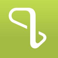 Veriflow Logo
