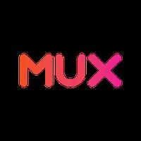 Mux Stock