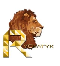 Ryckatyk  Logo