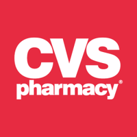 CVS Pharmacy Stock