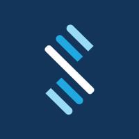 Signals Analytics Stock