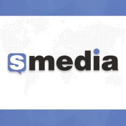 sMedia Stock