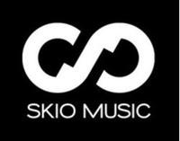 Invest in SKIO Music