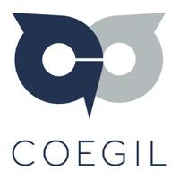 Coegil Logo