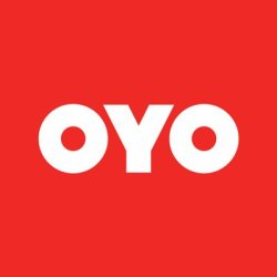 Invest in OYO