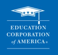 Invest in Education Corporation of America