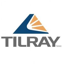 Invest in Tilray