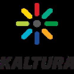 Invest in Kaltura