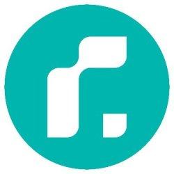 Rigetti Computing Logo