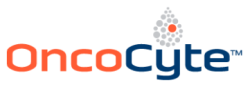 OncoCyte Logo