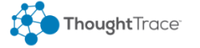 ThoughtTrace Stock