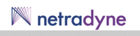 NetraDyne Logo