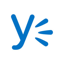 Yammer Stock