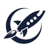 Invest in LaunchDarkly