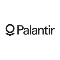 Invest in Palantir Technologies