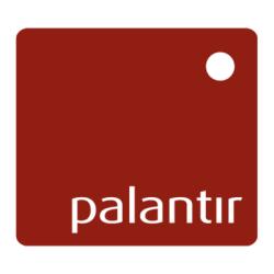 Palantir Stock