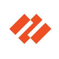 Palo Alto Networks Stock