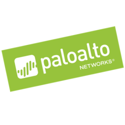 Invest in Palo Alto Networks