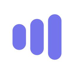 Panoply Logo