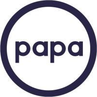 Papa Stock