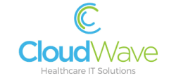 Invest in CloudWave