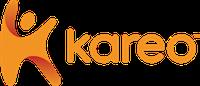 Invest in Kareo