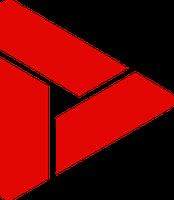 Pavilion Data Systems, Inc. Stock