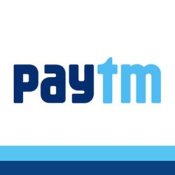 Invest in Paytm