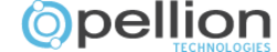 Pellion Technologies Logo