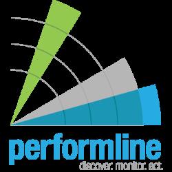 PerformLine Stock