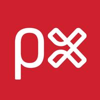 PerimeterX Stock