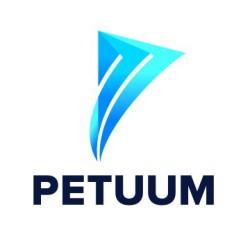 Invest in Petuum