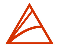Arcanum Alloys Logo