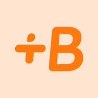 Invest in Babbel