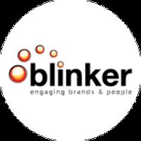 Blinker Stock