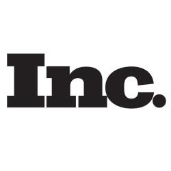 Invest in Inc.