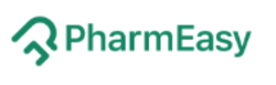 PharmEasy Stock
