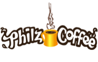 Invest in philzcoffee