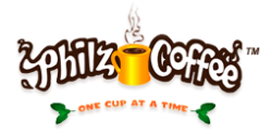 Philz Coffee Stock