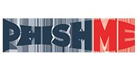 PhishMe Stock