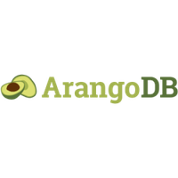ArangoDB Stock