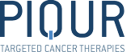 PIQUR Therapeutics Logo
