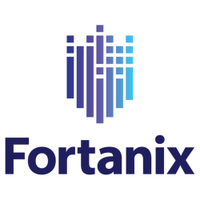 Fortanix Logo