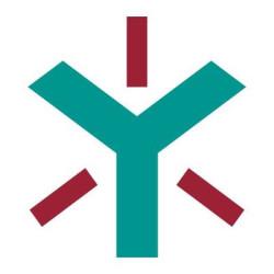 Egnyte Logo
