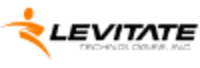 Levitate Technologies Stock