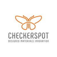 Checkerspot Logo